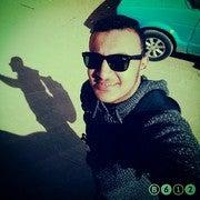 Hassan Hamdy (Hassanhamdyhh)