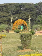 Smrity Sinha (Smritysnh)