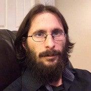 Michael Goodwin (Mikejg101)