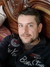 George Ivan (Eljijinews)