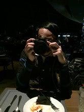 Pok Man Chan (Jeffchan0910)
