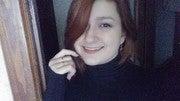 Svetlana Rusak (Moskastcc212)