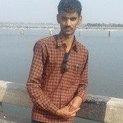 Deepak Bhawar (Deepakbhawar123)