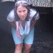 Susan Pilcher (Blackadder1)