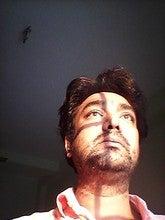 Subrata Dutta (Subratadutta100)