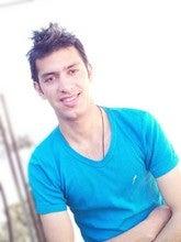 Ravi Raj (Negi12)