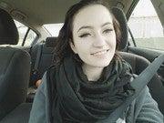 Katie Petroski (Katiepetr)