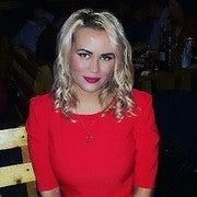 Marina Bogachyova (Bmarya83)