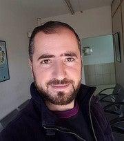 Ayman Rabayaah (Aymanrabayaah)