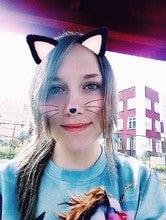 (Iradenisova246)