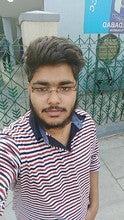 Yash Mishra (Halamadri)