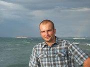 Mikhail Arkhipov (Markhipov)