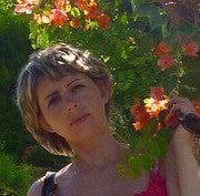 Svetlana Makrushina (Svetlanamakrushina)