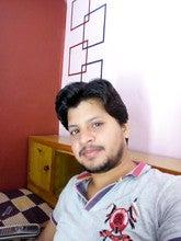 Mohit Kushwah (Singhmohitkushwaha708)
