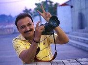 Darshit Ringwala (Dkringwala)