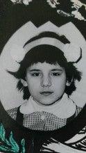 Roxana Ardelean (Roxanaumbra)