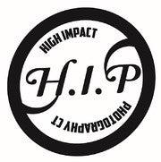 Hip Photography Ct (Ctdsms)