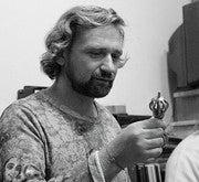 Yury Birukov (Yurybirukov)