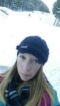 Amanda Carus (Yomanda54)