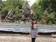 Phuong Pham (Phoeni429)
