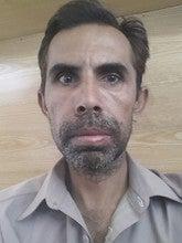 Shahbaz Gul (Globalfarmswanhar)