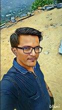 Paresh Kumar (Paresh7)