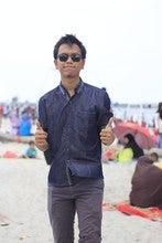 M Irfan Rofiif (Irfanrofiif)
