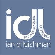Ian Leishman (Stock42)