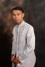 Ibrahim Bae (Baimbae1000)