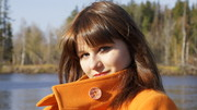 Polina Yanovskaya (Appolinarya88)