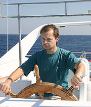 Oleg Kovtun (Oakovtun)