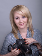 Mikhailova Elena (Lenor2001)