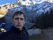 Vadim Bolshakov (Vadimlv2015)