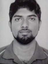 Tharindu Sampath (Tharindusampath9288)