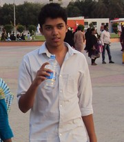 Amal Varayil (Amalvaray)