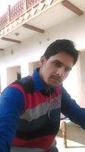 Manoj Choudhary (Mmginfotech)