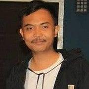 Royyan Wijaya (Royyanwijaya)