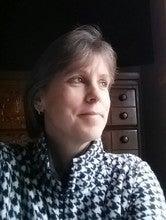Joanne Moore (Joannemoore80)