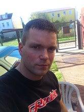 Marco Lohn (Marcolohn)