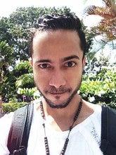 Luis  Molina (Molinastudio)