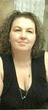 Dana Miller (Bluehuesimages)