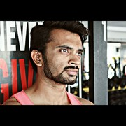 Kamal Patel (Kamalkk7)