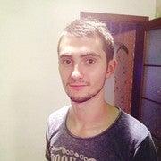 Oleg Yaroshyk (Yaroshykoleg)
