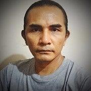 Thanapol Samattakarn (Thanapol2516)