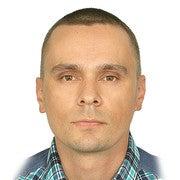 Andrey Ganysh (Semfeo)