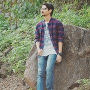 Faizan Ahmed  Khan (Faby26)
