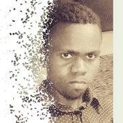 Collince Mwanzia (Collincethegreatcamera)