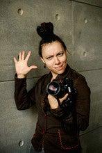 Anna Berdnik (Berdnikstock)