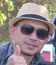 Suphachai Khamdam (Photohum)