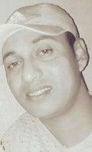 Ujjwal Das (Ujjwaldas)